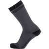 Showers Pass Crosspoint Waterproof Wool Crew Socks