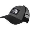The North Face Mudder Trucker Hat   Men's