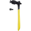 Pedro's Universal Crank Remover w/Handle