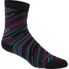 Louis Garneau Merino 60 Socks - Women's