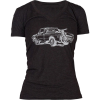 ZOIC Truck Short Sleeve T-Shirt - Women's