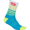 Castelli Righina 13 Sock - Women's