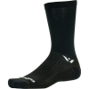 Swiftwick Performance Seven Sock