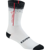 Louis Garneau Course Sock