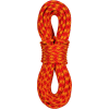 Sterling Evolution Velocity DryXP Climbing Rope - 9.8mm