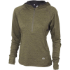Club Ride Apparel Sprint Hoodie - Women's