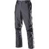 Showers Pass Refuge Pant   Men's