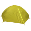 Marmot Tungsten Ul Tent: 2 Person 3 Season