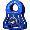 Omega Pacific Revo Compact Pulley