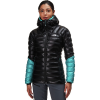 The North Face Summit L3 Down Hooded Jacket   Women's