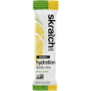 Skratch Labs Sport Hydration Drink Mix   20 Pack