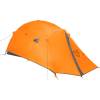 Nemo Equipment Inc. Kunai 2 P Tent: 2 Person 4 Season