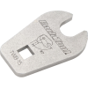 Park Tool TWB-15mm Crowfoot Pedal Wrench