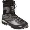 The North Face Verto S4K Ice GTX