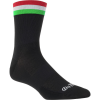 De Marchi Pt Socks - Limited Edition