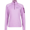 Marmot Stretch 1 2 Zip Fleece