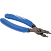 Park Tool Master Link Pliers