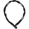 Abus Web Chain 1500 Key Chain Lock