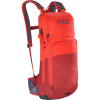 Evoc CC 10L Plus 2L Bladder Hydration Pack