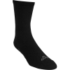 Twin Six Standard Sock