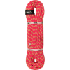Beal Legend Climbing Rope - 8.3mm