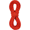 Sterling Marathon Pro Single Rope - 10.1mm