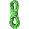 Edelrid Tommy Caldwell Pro Dry DT Climbing Rope - 9.6mm