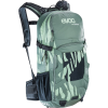 Evoc FR Enduro Protector Hydration Backpack