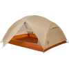 Big Agnes Copper Spur Ul3 Classic Tent: 3 Person 3 Season