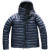 The North Face Morph Hooded Down Jacket   Men's