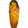 The North Face Campforter Sleeping Bag: 35 F Down