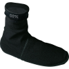 Gore Wear C3 Gore-Tex Sock