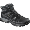 Salomon X Ultra Mid 2 Spikes GTX