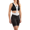 Louis Garneau CB Neo Power RTR Bib Short - Women's