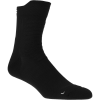 POC Essential MTB Strong Sock
