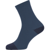 Gore Wear C3 Optiline Mid Sock