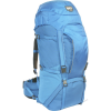 Bach Lite Mare 2 70 L Backpack