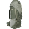 Bach Lite Mare 2 65 L Backpack   Women's