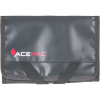 AcePac Tool Pouch