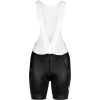 POC Essential Road Bib Short - Women's