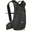 Shimano Rokko 8L Hydration Backpack