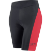 Gore Wear C3 Short Tights+ - Women's