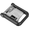 Syncros Matchbox SL-CT Multi-Tool