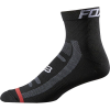 Fox Racing Trail 4in Sock