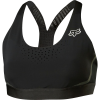 Fox Racing Indicator Bra - Women's