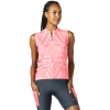 Terry Bicycles Soleil Sleeveless Jersey - Women's