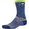 Swiftwick Vision Seven Tread Sock