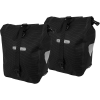 Ortlieb Sport-Roller High-Visibility Panniers - Pair