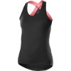 Mavic Sequence Twist Tank Top - Women's
