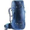 Deuter Futura Vario 50+10 L Backpack